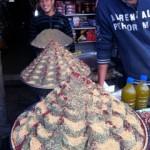 """Hebron 2012: economische activiteiten met weinig """"toegevoegde waarde"""""""