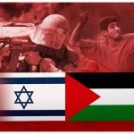 Bi-nationale staat of 'Groot-Israël'? (foto: notesfromamedinah)
