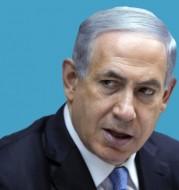 Glodberg: 'the Netanyahu disaster'