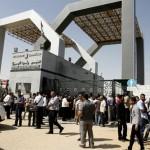Rafah: pion in het Egyptische schaakspel in de Sinaï en de Gazastrook.