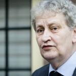 Burgemeester van der Laan, trad in een tientallen jaren oude Amsterdamse bestuurstraditie.