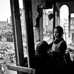 Kinderen in Gaza, de stille schandvlek op de 'westerse waarden'