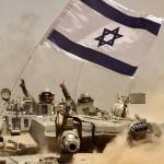 """Het """"onoverwinnelijke leger"""" werd in 2000 en 2006 verdreven uit Zuid-Libanon."""