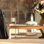 Geweld leger en politie leidt tot roep om gewapende actie onder Palestijnen
