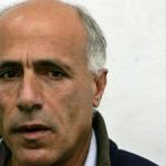 Vanunu: vertelde wat Westerse regeringen weten maar niet mogen noemen.