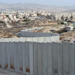 Joods Israël sluit zich verder af, ten koste van Palestijnse bevolking
