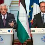 Zwakke leiders vervangen realiteit door conferentiezaal (bron: EU)