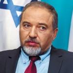 De extreem rechtse Avigdor Liberman wordt minister van Defensie